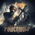 Powerwolf: I lupi mordono ancora ma non come una volta