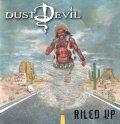 Piacevole heavy-metal per i Dust Devil