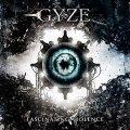 Convincente debut album per i giapponesi Gyze