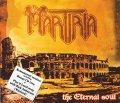 Martiria: una leggenda tutta italiana.