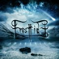 Frosttide: Nuovi guerrieri, vecchie usanze