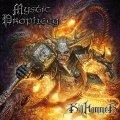 Mystic Prophecy: power roccioso e ben suonato.