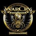 L'ottavo sigillo dei WarCry è un altro disco imperdibile per ogni fans dell'heavy spagnolo