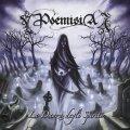Poemisia- Female metal come colonna sonora per un film horror