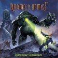 Gli Untimely Demise si confermano una delle migliori realtà del thrash metal moderno.