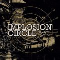 Non entusiasmante l'EP degli Implosion Circle