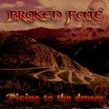 EP schiacciasassi per i Broken Fate