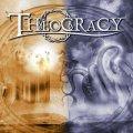 Ristampa del debut album dei Theocracy