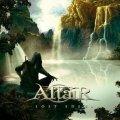 Gli Altair sono un'altra interessante  e giovane power metal band nel ricco panorama italiano