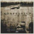 Nuovo album per i Confession