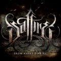 i Saffire portano una ventata di aria fresca nella scena melodic metal/hard rock