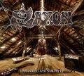 Saxon: Vecchi brani, nuove versioni.