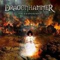 Il come-back dei Dragonhammer