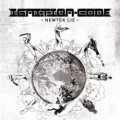 Nuovo disco per i nostrani Ignition Code