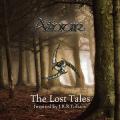 Se vi sentite almeno un pò menestrelli dentro, gli Ainur hanno il disco per voi!