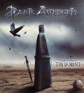 Dark Avenger: il grande ritorno del vendicatore oscuro