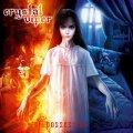 Una mezza delusione il nuovo album dei Crystal Viper