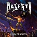 Majesty: un altro album nel 2013