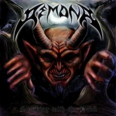 Demona: thrash/speed old school