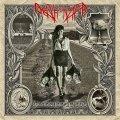 Deathonator: ottimo EP di Thrash old school.