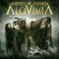 Alquimia, ovvero Alberto Rionda tornato alla sua massima ispirazione