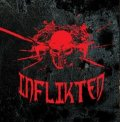 Inflikted: Ottimo debutto
