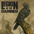 Legion of the Damned: Finalmente un disco interessante da questa band