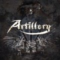 Artillery: sarà il disco thrash del 2013?