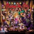 I Mago de Oz festeggiano il loro compleanno e soffiano ben 25 candeline con questa raccolta