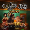 Calico Jack: Panic In The Harbour