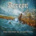 Il nuovo capitolo targato Ayreon è un avventura a cui non si può certo rinunciare