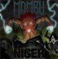 Metal afro-disiaco per i Mombu