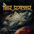 I Persuader  aprono il sipario sull'annata power metal 2014