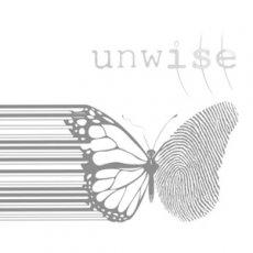 Unwise: buon esordio ma poca originalità