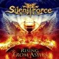 I Silent Force risorgono con un disco davvero coinvolgente