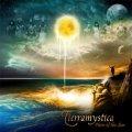 TierraMystica, un viaggio tra luoghi, musiche ed orizzonti lontani