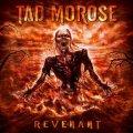 Tad Morose, un ritorno da urlo