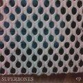 EP di debutto per gli emiliani SuperBones