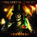 Il Carnevale dei Collateral Damage, una buona base per crescere!