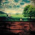 Debut album dei Lykaion