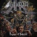 Non male il nuovo album degli Iced Earth