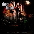 Dogface: i cagnacci tornano in stada!