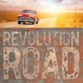 Revolution Road: il ritorno di Berggren sotto la guida del nostro Del Vecchio