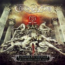 Chronos Zero: l'alternativa ai Symphony X