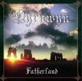 Dyrnwyn: Fatherland