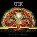 Cynic: un album forse un po' troppo complesso