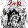 Satanika: Gran disco.
