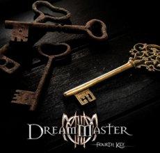 Dream Master: quarto capitolo per la band argentina