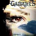 Un disco vario e ben composto per il musicista siciliano Gabriels