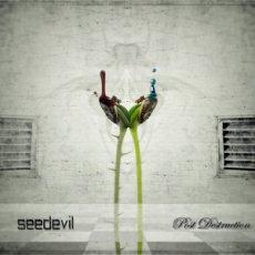 Dalla Grecia un po' di sano nu-metal con i Seedevil!